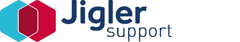logo jigler