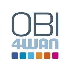 Logo Obi4wan