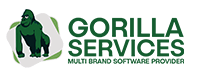 Gorilla Services