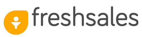 Freshsales