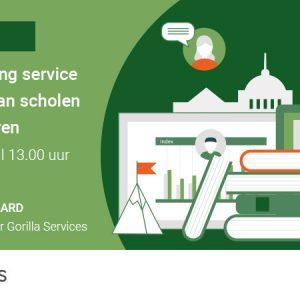 webinar-service-management-scholen
