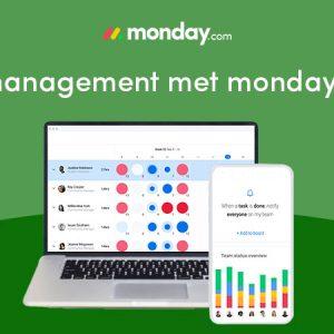webinar hr management met monday.com