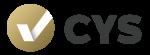 CYS Group