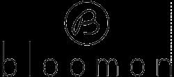 Logo Bloomon